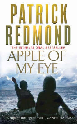 Apple of My Eye by Patrick Redmond image