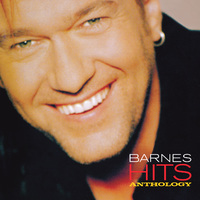 Hits by Jimmy Barnes