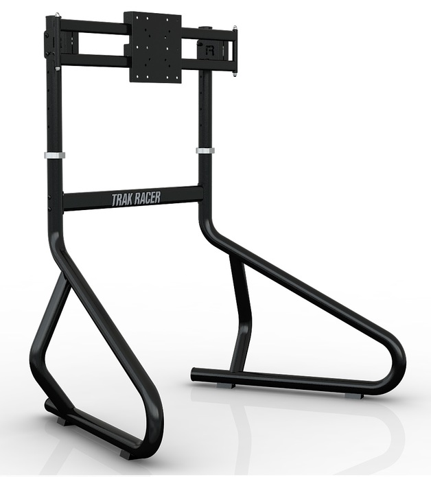 "Trak Racer Floor Stand 36""- 45"" for"