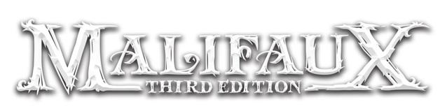 Malifaux: Resurrectionists - Necropunks