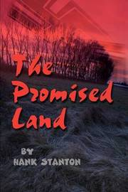 The Promised Land by Hank Stanton image