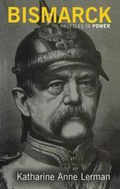 Bismarck by K. Lerman