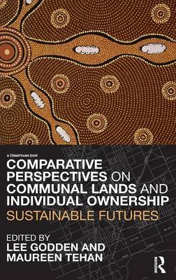 Comparative Perspectives on Communal Lands and Individual Ownership image