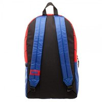 Spider-Man - Reflective Eyes Backpack image