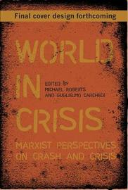 World In Crisis image