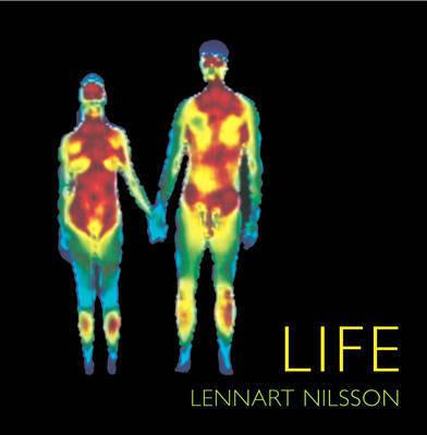 Life by Lennart Nilsson