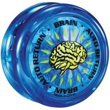 Yomega Brain Yo-Yo