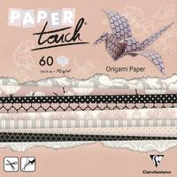 Origami Pack Magnolias - 15x15cm