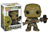 Fallout - Super Mutant Pop! Vinyl Figure