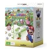Mario Party: Star Rush Bundle for Nintendo 3DS