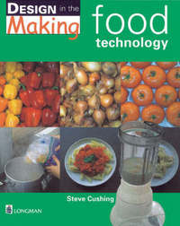 Food Student's Guide Paper by Steve Cushing image