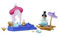 Disney Princess: Magical Movers - Magic Carpet Ride