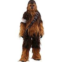 """Star Wars: Chewbacca - 12"""" Articulated Figure"""