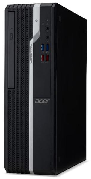 Acer X2660G Desktop i5 256GB SSD 8GB RAM W10 Pro