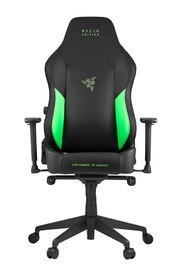 Tarok Ultimate Razer Editon Gaming Chair by ZEN for