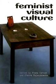 Feminist Visual Culture image