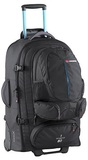 Caribee Sky Master 70 Travel Pack
