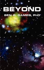 BEYOND by Ben R. Games image