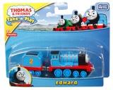 Thomas & Friends: Take-n-Play - Edward