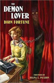 Demon Lover by Dion Fortune