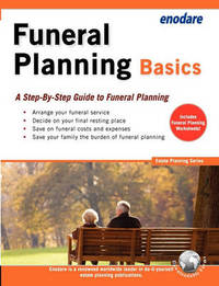 Funeral Planning Basics by Enodare