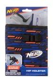 Nerf: N-Strike Elite - Hip Holster