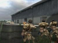 Brothers in Arms: Earned in Blood for PC image