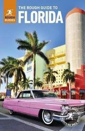 The Rough Guide to Florida (Travel Guide) by Rough Guides
