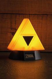 Legend of Zelda: 3D Light Triforce 10 cm