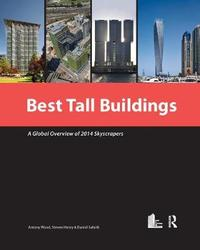 Best Tall Buildings