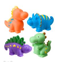 Alex Rub a Dub Squirters for the Tub (Dinosaurs)