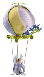 Schleich: Enchanted Flower Balloon