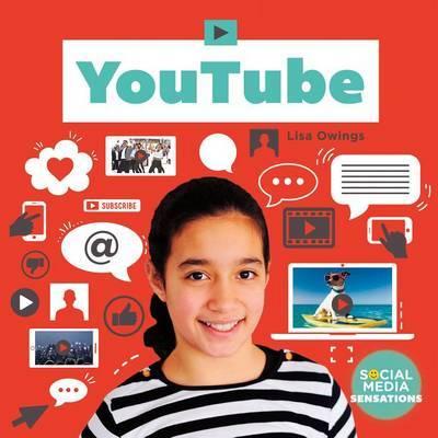 Youtube by Lisa Owings
