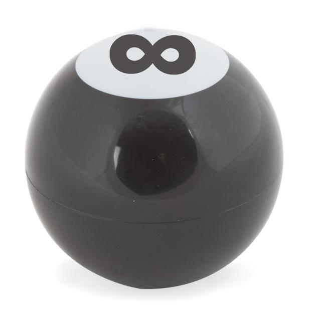 Funtime - Mystic Infinity Ball