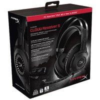 HyperX Cloud Revolver S Gaming Headset for PC