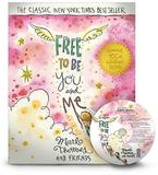 Free to Be...You and Me (Book + CD) by Marlo Thomas