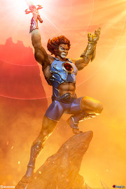 "Thundercats: Lion-O - 27"" Collectors Statue"