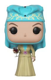 Game of Thrones - Olenna Tyrell Pop! Vinyl Figure (LIMIT - ONE PER CUSTOMER)