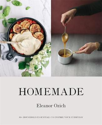 Homemade by Eleanor Ozich image