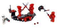 LEGO Star Wars: Elite Praetorian Guard - Battle Pack (75225) image