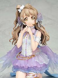 LoveLive! School Idol Festival: Kotori Minami White Day Arc - PVC Figure