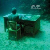 Ukulele Songs by Eddie Vedder image