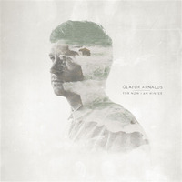 For Now I Am Winter (Vinyl) by Olafur Arnalds