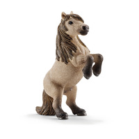 Schleich: Mini Shetty Stallion