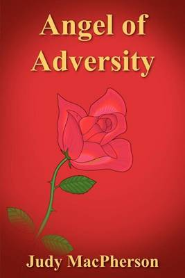 Angel of Adversity by Judy MacPherson image