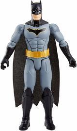 """Batman Knight Missions: 12"""" Figure - Batman"""