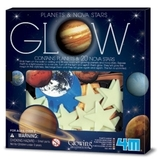 4M Glow In The Dark - Supa Nova