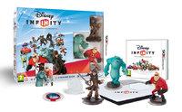 Disney Infinity Starter Pack for 3DS