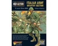 Italian Army - Army Section