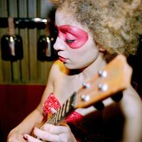 Some Place Simple by Martina Topley Bird